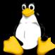 Linux Server Administration