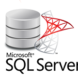 Kursi Databazes – MS SQL Server 2016