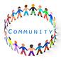 Komuniteti