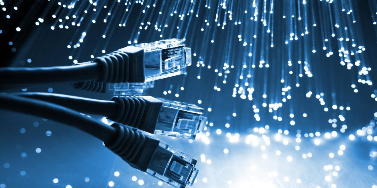 Learn switching, routing, firewall